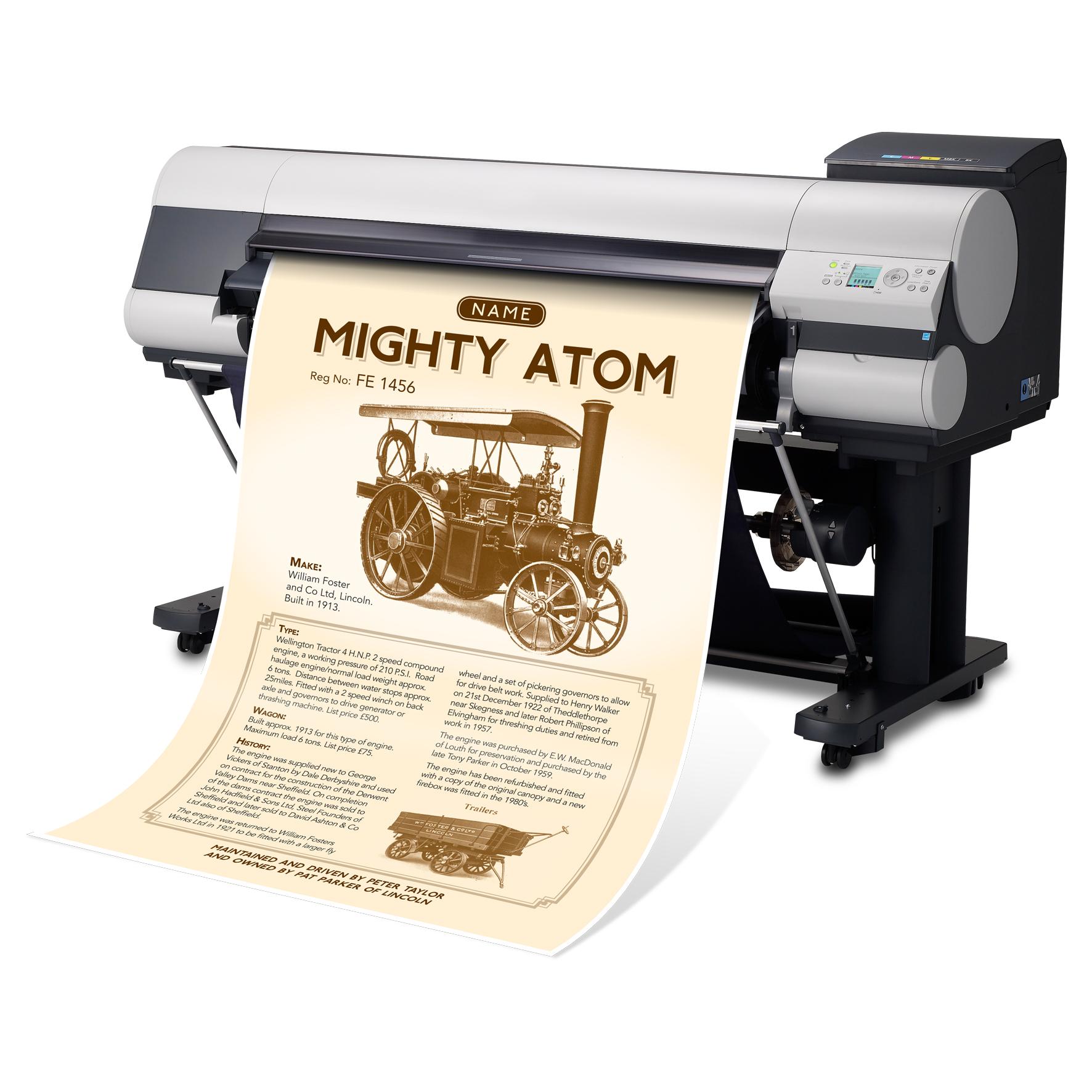 printer-poster