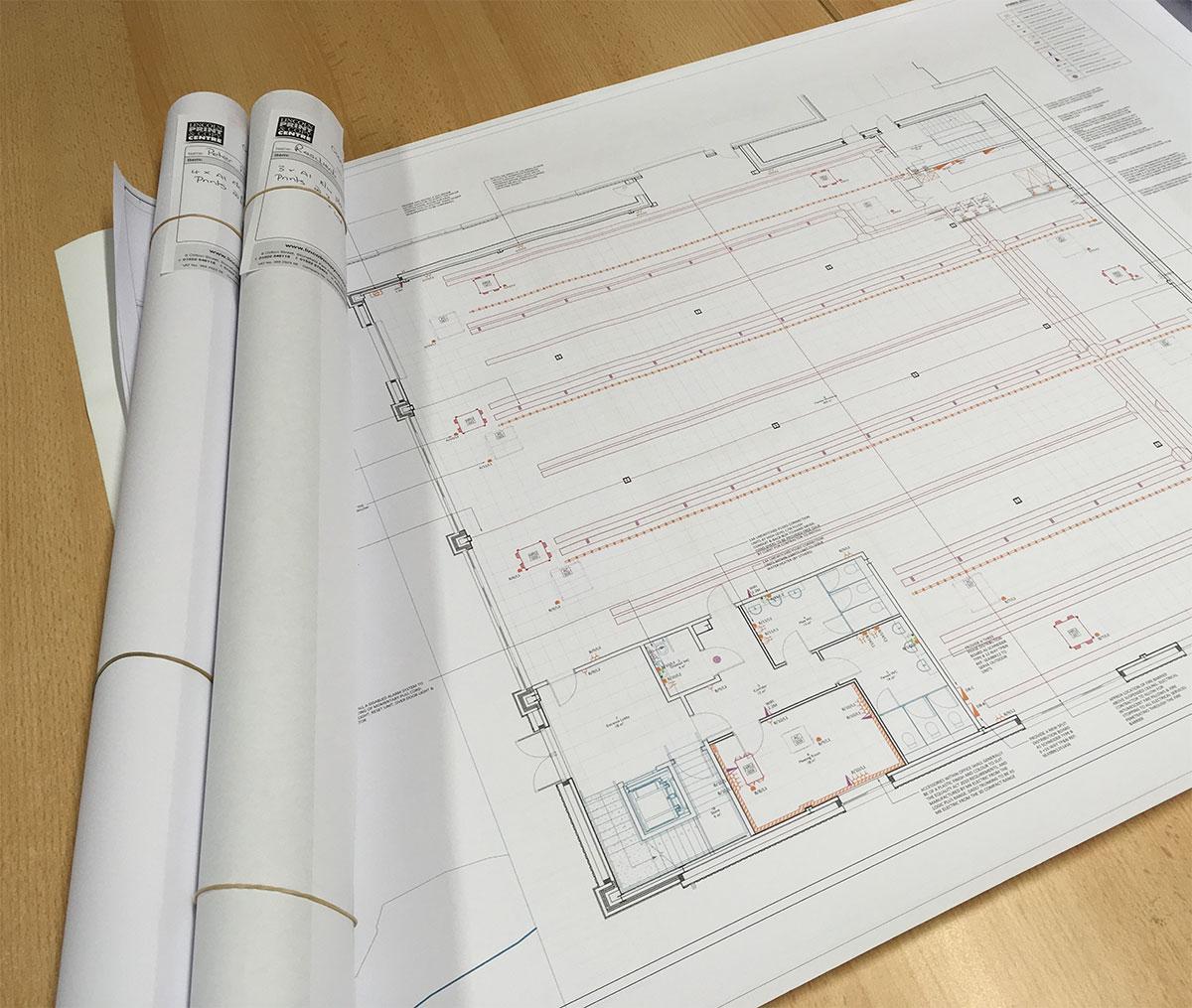 plan_printing_image_1